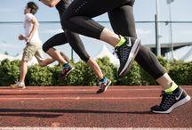 Health/sport stuff