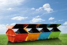 Bioplastics board / Everything #Bioplastics: compostable, biodegradable, biorenewables will be on this board!