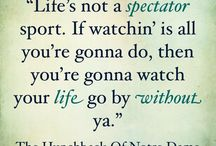 Quotes and Stuff <3