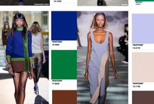 AW15 fashion trends