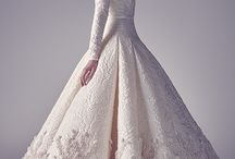Dresses we love