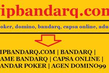 VIPBandarq.com | Bandarq | Game Bandarq | Capsa Online | Bandar Poker | Agen Domino99 / VIPBandarq.com | Bandarq | Game Bandarq | Capsa Online | Bandar Poker | Agen Domino99 Pelayanan pembuatan akun judi online yang menyediakan berbagai macam jenis permainan kartu online seperti poker, domino, capsa susun, bandarq, adu