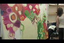 Videos ART