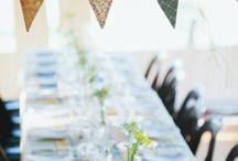 Pretty Wedding Things / by Ses Hill