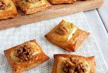 zuivelvrije recepten / Sommige ingrediënten makkelijk te vervangen met soja of andere zuivelvrije opties