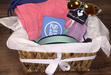 Please, Easter Bunny... / Easter Basket Gift Ideas!  Fun in the Sun, Spring 2016  Kirkwood & Chesterfield, MO