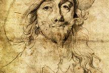 Van Dyck Anthon