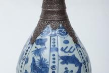 Chinese Export Art
