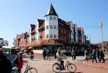 Ferienwohnungen in Deutschland / Ferienhäuser und Ferienwohnungen für den Urlaub in Deutschland