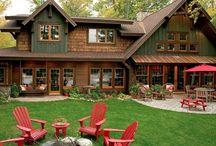Home's preferred/Huise verkies