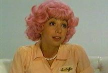 Frenchy (Grease)