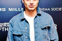 Sebastian Stan ❤️
