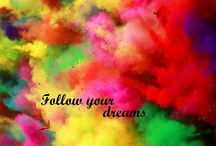 kid dream
