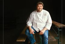 SWTC | OUI CHEF / A collection of our Oui Chef posts from the website