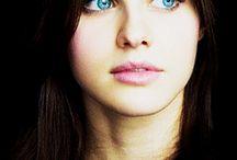 The beautiful Miss Alexandra Daddario