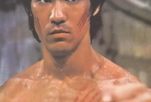 Bruce Lee / Film Actor, Martial Arts Expert, Television Actor (1940–1973) Bruce Lee Film Actor, Martial Arts Expert, Television Actor November 27, 1940 DEATH DATE July 20, 1973 University of Washington PLACE OF BIRTH San Francisco, California PLACE OF DEATH Hong Kong, China AKA Li Jun Fan Bruce Jun Fan Lee Bruce Lee Jun Fan Lee Jun Fan Li Lee Jun Fan Bruce Lee was a revered martial artist, actor and filmmaker known for movies like Fists of Fury and Enter the Dragon as well as the technique Jeet Kune Do.