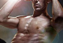 Fitness.... / Health