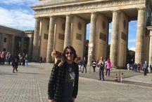 Berlin?Berlin!