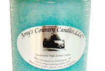 Juniper Breeze /  Have you tried Amy's Country Candles® Juniper Breeze fragrance yet? Our Juniper Breeze fragrance is one-of-a-kind! Breathe in the rich Balsamic Juniper, mixed with soft Musk. Smells like a refreshing, cool morning! Treat yourself to our products today!
