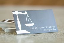 Business Cards SOLD on Zazzle / See what hot and trending business cards others are buying to help you decide on a fashionable choice to represent your company. Please post each design only once. Duplicates will be deleted. Thank you :)
