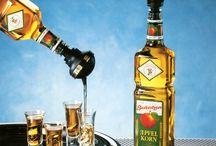Bar selber bauen? Diese Produkte brauchst du: Profi Bar Butler, Spirituosen-Dosierer, Portionierer / Eine eigene Bar selber bauen? Im Partykeller wie ein Profi Schnaps ausschenken oder als Profi endlich den korrekten Ausschank kontrollieren. Für Bar, Partykeller, Kneipe uvm.  Mit Profi Dosierer, Bar Butler und Portionierer bei der nächsten privaten Sause deine Gäste beeindrucken.  Fürs Gewerbe: Mit genauer Dosierung kann der Umsatz gesteigert werden. Weniger Schankverlust!