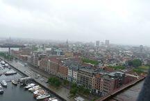 adresses WE: Anvers