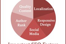 SEO Training Institute Delhi / In this competitive world of online business, SEO (Search Engine Optimization) gives companies a definite edge over its rivals.TGC has developed a training module with curriculum which includes every single aspect of SEO