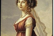 Luísa da Prussia