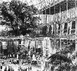 The Victorian Era / historical, cultural, literature background
