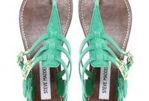 Shoes & Purses / by Keri Dana