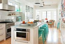 My Next Kitchen / by Kaytlynn Kopp