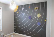 Esa room