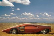 Cars Beauty
