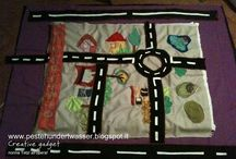 my blog: www.pestehundertwasser.blogspot.it