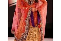 Malaika Arora Khan Stunning Bollywood Saree / Buy online Bollywood Malaika saree using this link , http://20offers.com/index.php?route=product/search&search=malaika. We present you Designer Bollywood saree, wore by Malaika on every film party, promotion and occasion. Here you have chance to dress like Malaika, simply gorgeous and beautiful, hot. She always come up with different look and style, that makes her popular in every ones heart. Malaika looks perfect in these sarees. check out the complete collection of Malaika Bollywood Sarees.