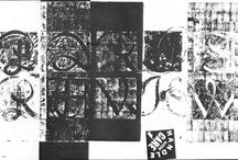 VAP1 Composition Grid Inspiration