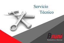 Professional Services / Servicios Profesionales