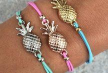 Jewelry & Accessories