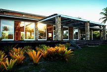 projeto villa