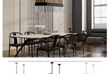 Muebles con Diseño