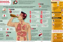 Anti alcohol NIX (werk)