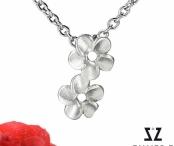Steel Jewels for WOMEN