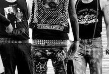 Luv punk