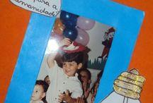 atividades da bíblia para crianças