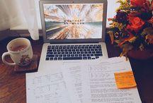 studying-reading-writing