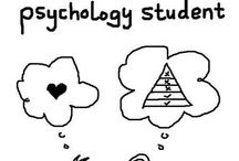 Psycholove