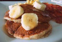 Low fodmap breakfast ideas