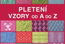 ručnī pletení