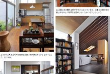 Lifestyle / This is my dream. I wish to own a lovely book case in my family home one day since I'm an aspiring writer, but I need to have the money and an actual family first, shit.
