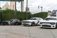 Amazing car photo